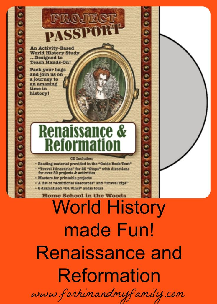 to what extent was the renaissance and reformation revolutionary? Renaissance art did not limit itself to simply looking pretty, however behind it was a new intellectual discipline: perspective was developed, light and shadow were studied, and the human anatomy.