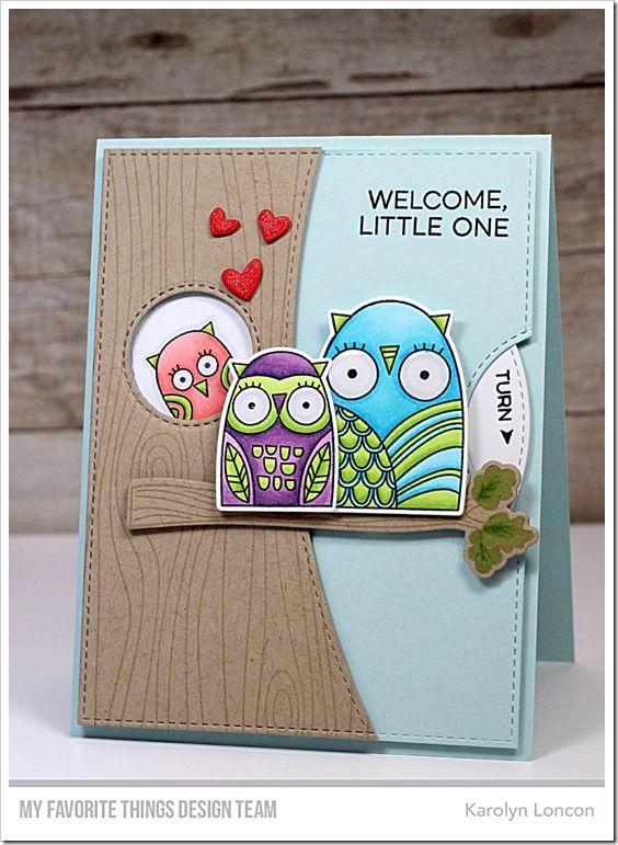 mft Owl My Love에 대한 이미지 검색결과