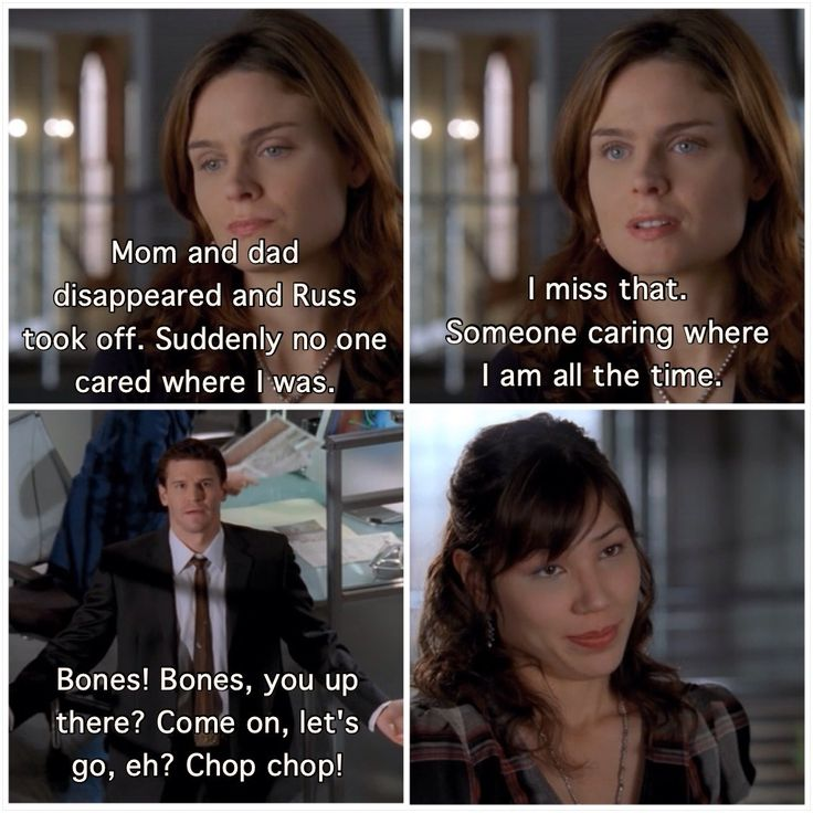 Season 1, Episode 22: The Woman in Limbo. One of my favorite scenes.