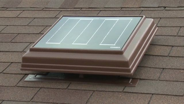 What are the advantages of solar power? http://squeezepagecreator.com/create/creator/new_site/985281/