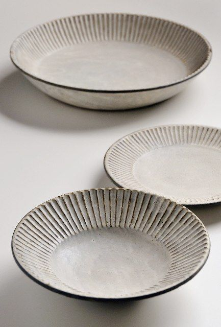 Accessories Akio Nukaga At Heath Ceramics For The Home
