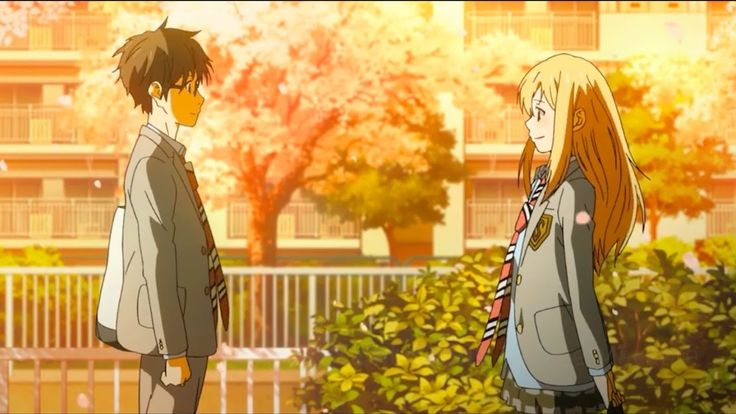 Astra garden join our anime discord in 2021 your lie