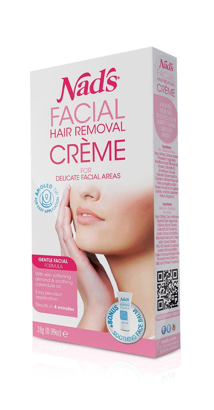 facial-hair-removal