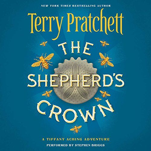 76 best home clothes steamers and other home steamers images on the shepherds crown tiffany aching series book 5discworld series fandeluxe Gallery