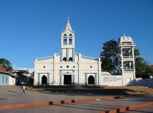 Sincé - Sucre - Colombia.
