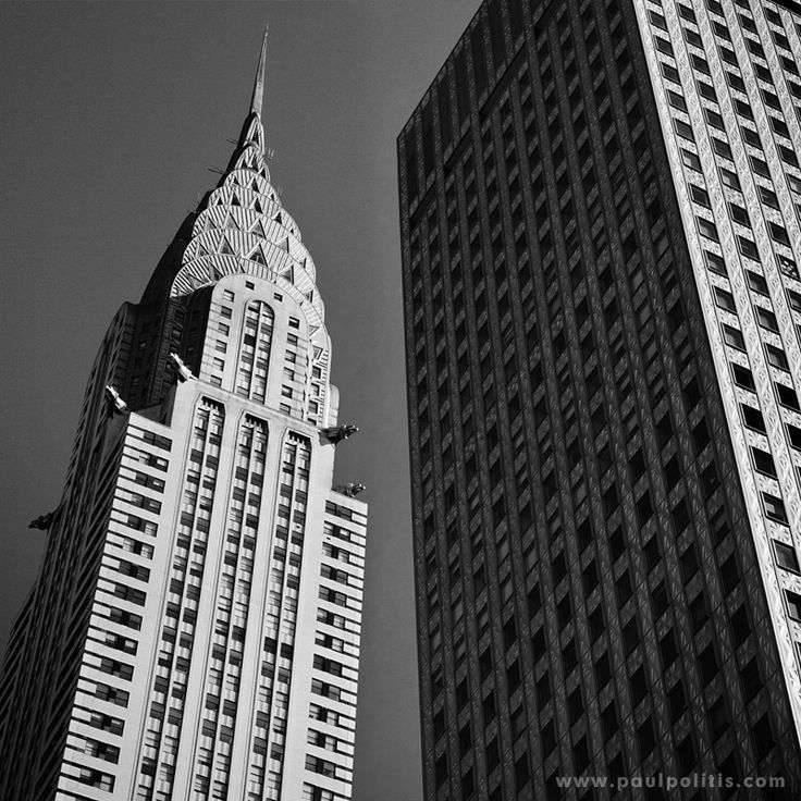17 Best Images About BLACK AND WHITE PHOTO'S On Pinterest