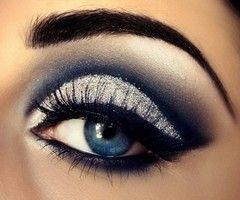 cute makeup ideas - Google Search