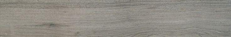 #Lea #Bio Timber Oak Grigio 20x120 cm LG7BI40   #Feinsteinzeug #Holzoptik #20x120   im Angebot auf #bad39.de 43 Euro/qm   #Fliesen #Keramik #Boden #Badezimmer #Küche #Outdoor