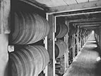 Prohibition: Photo Gallery | PBS