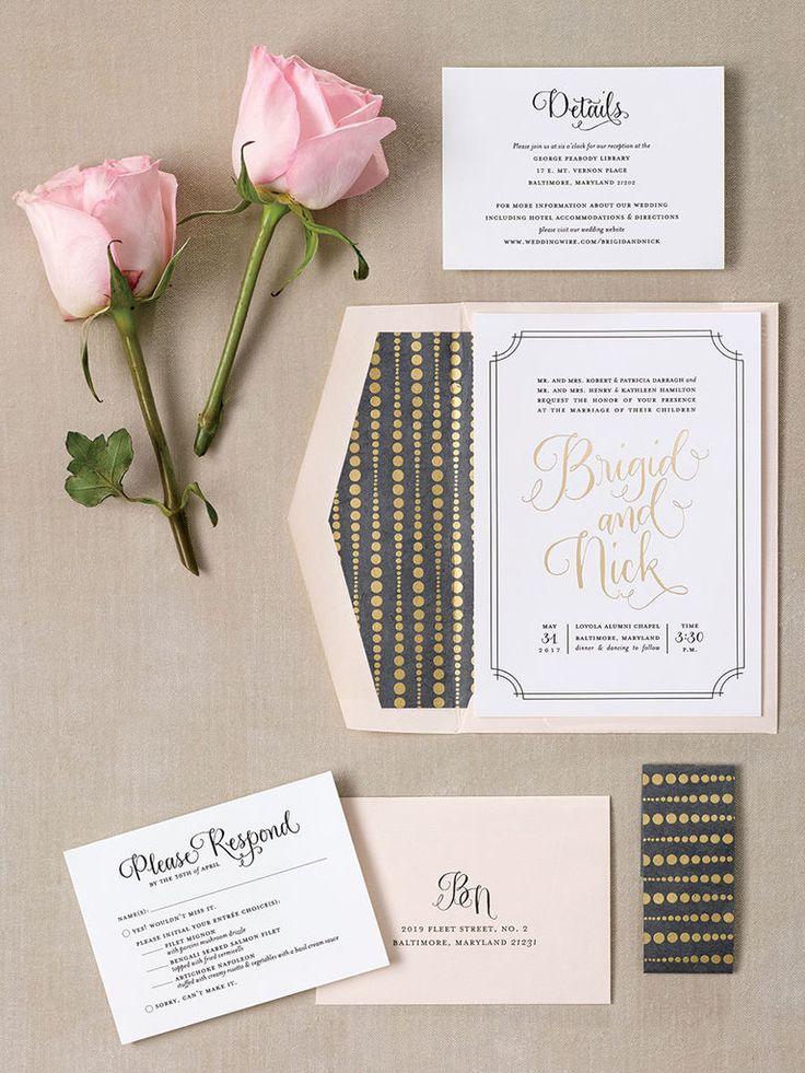 vintage country garden wedding invitations%0A    Prettiest Wedding Invitations