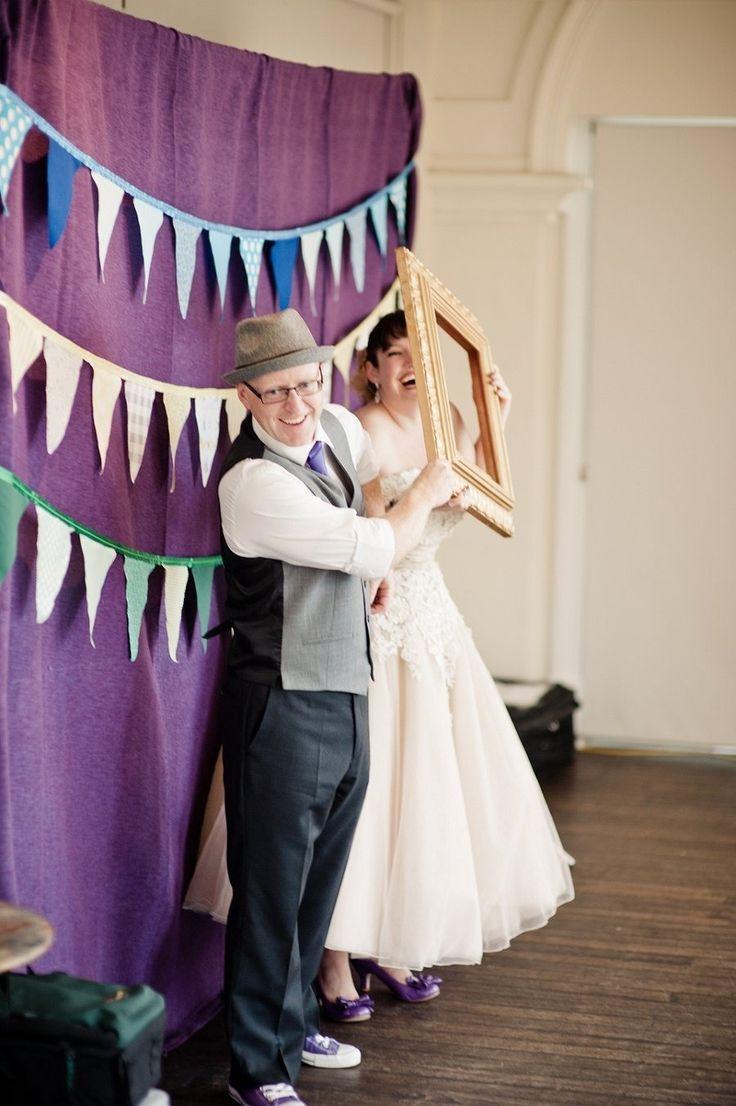 Perth Zoo Wedding by Objektiv Photography