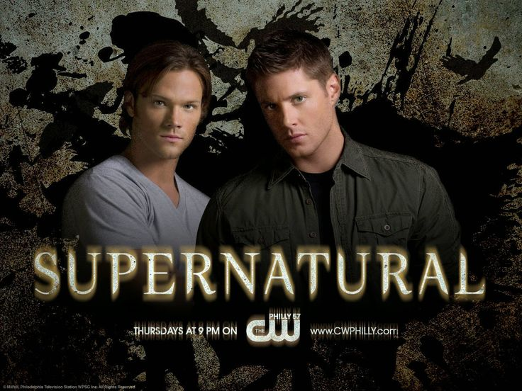 supernatural season 6 720p or 1080p