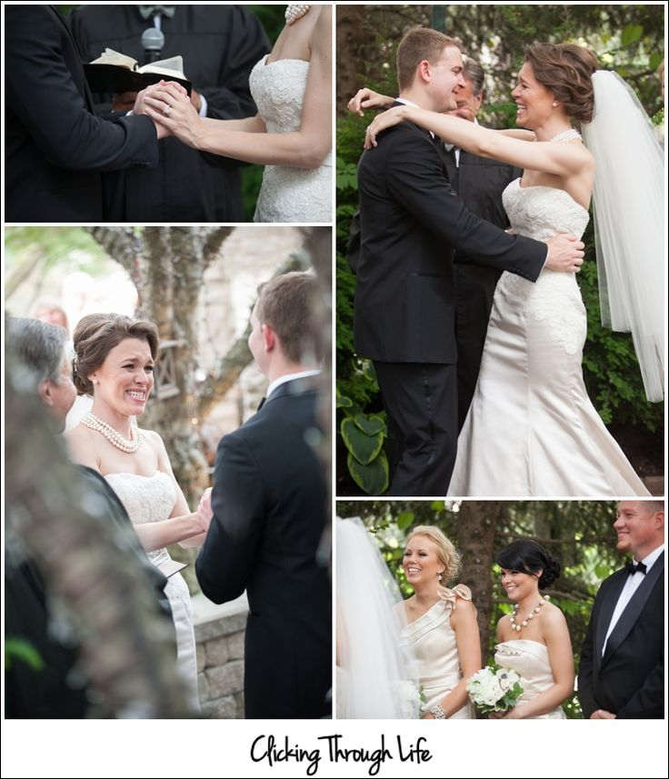 """say """"I do"""" in Cafe Cortina's beautiful and intimate courtyard ..."""