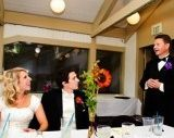 Back to Wedding Speeches and Wedding Toasts for LDS brides and grooms