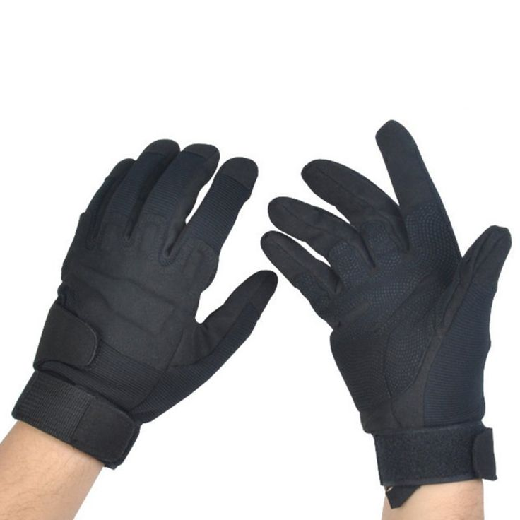 Find More Cycling Gloves Information about US Army Tactical Gloves Outdoor Sports Full finger Combat Glove Slip resistant Carbon Fiber Mittens Field Operation Supplies,High Quality sport counter,China sports bottle with straw Suppliers, Cheap sport atmosphere from Silvercell Store on Aliexpress.com