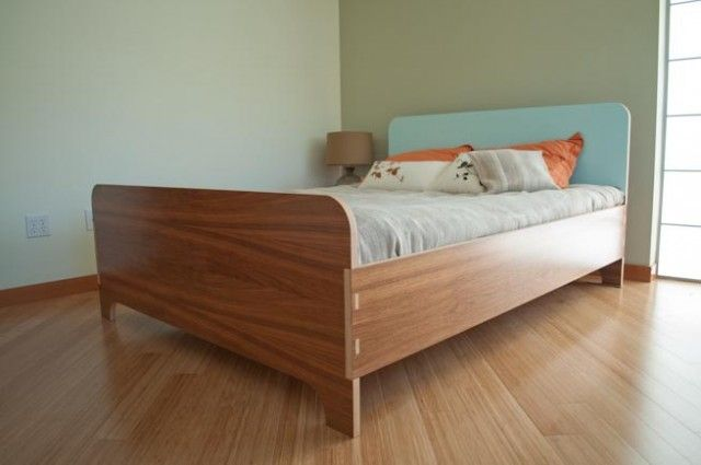 Best 12 Best Images About Kerf Bedroom Furniture On Pinterest 400 x 300