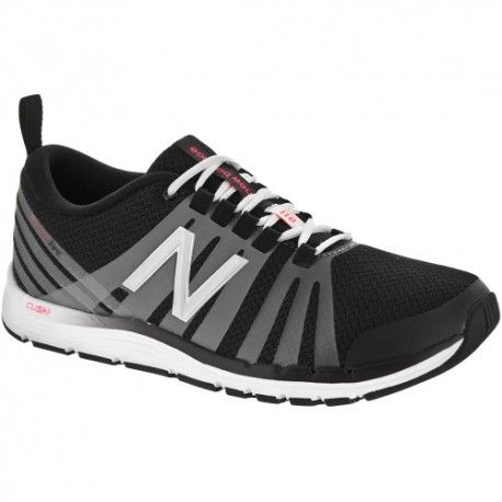 $50.22 thank you for all the kind messages for my th odi.  #proteafire #oakley #newbalance  new balance 811,New Balance 811 Womens Black http://cheapnewbalance4sale.com/131-new-balance-811-New-Balance-811-Womens-Black.html