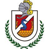 CD La Serena - Chile - Club de Deportes La Serena - Club Profile, Club History, Club Badge, Results, Fixtures, Historical Logos, Statistics