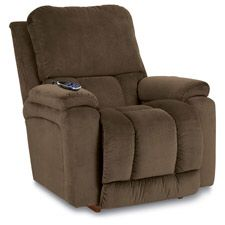 Bordona's stocks more recliners that you can imagine.  At any given day you can explore our extreme recliner department to find that perfect fit of both style and comfort.  It's not your grandpa's recliner anymore ..... La-Z-Boy has come along way offering power, heat, massage lower lumbar powered support as well as headrest powered support. THERE'S ALWAYS A RECLINER SALE GOING ON AT BORDONA'S. Come in today to explore the comfort possibilities.