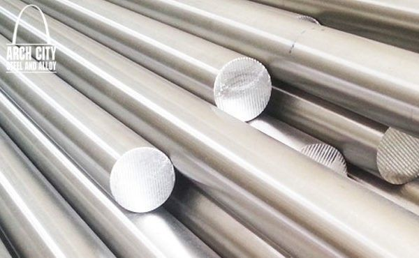 Search Nickel Alloy 20 Tubing At Archcitysteel Com Stainless Steel Tubing Nickel Steel