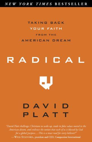 Radical: Taking Back Your Faith from the American Dream by David Platt http://smile.amazon.com/dp/1601422210/ref=cm_sw_r_pi_dp_nrbTub0M4CMR4