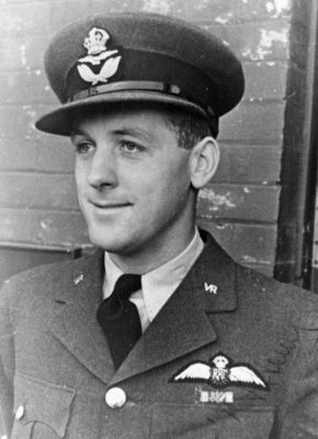 Commissioned into the RAFVR on 2 August 1940, P/O Stanislav Fejfar arrived at RAF Duxford 4 days later to join No 310 Squadron RAF. Attached to No 6 OTU at RAF Sutton Bridge to convert to the Hurricane Mk I, he returned on 8 September and claimed an Me 109 destroyed on the next day, followed by a Do 17 on 15 September and a Ju 88 shared 3 days later. In late October, the Czech became ill, suffering blackouts whilst flying and was treated for inflamed sinuses at Ely Hospital from 1 November.