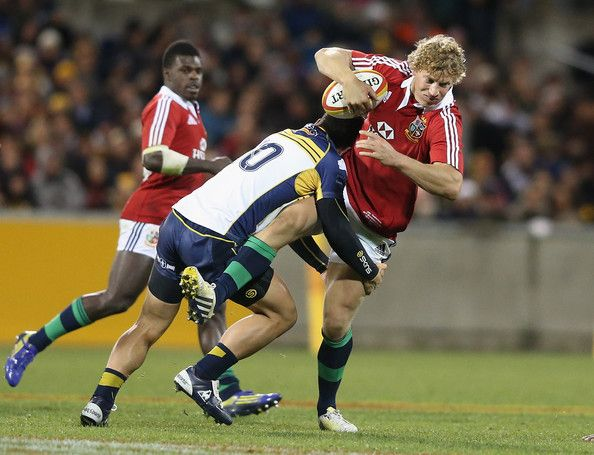"""WATCH NOW http://www.superrugbyonline.net/ Lions vs Brumbies live Rugby   by visiting the above link """