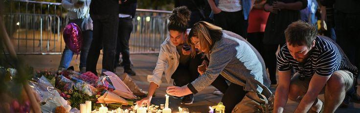 Terrorisme neemt af, terwijl de media ons anders willen doen geloven. Zie hier de keiharde, geruststellende feiten - http://www.ninefornews.nl/terrorisme-neemt-media-willen-geloven/