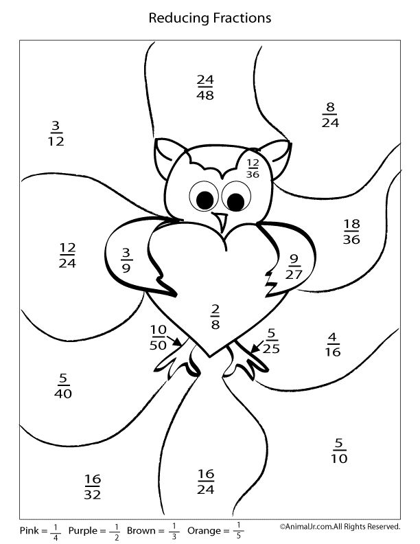 337f9e7253d563e6f0c2118a4b1cdce6 fractions worksheets multiplication 108 best images about math worksheets on pinterest fractions on fraction addition and subtraction worksheet