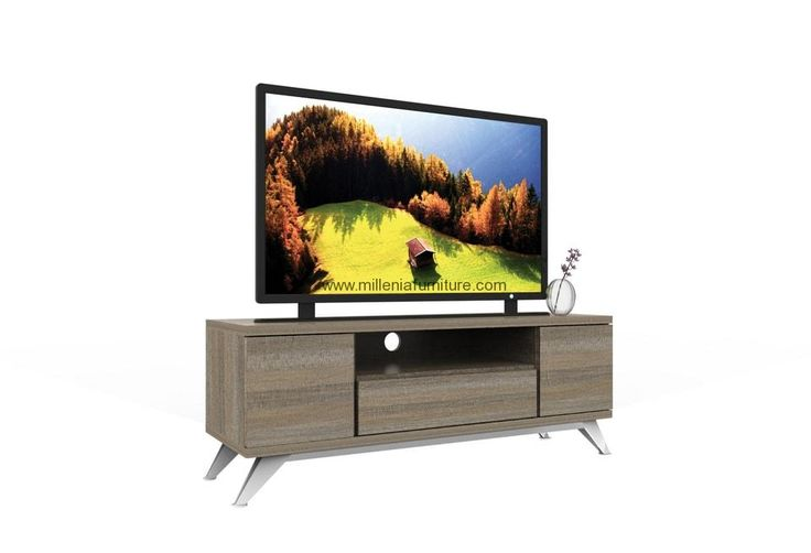 Rak TV Expo VR-1210