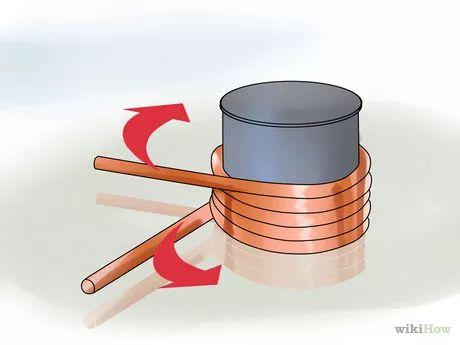 Imagen titulada Make Essential Oils Step 4
