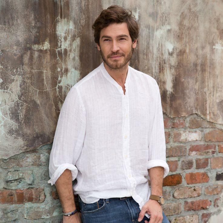 Best 25 banded collar shirts ideas on pinterest asian for Tony collar dress shirt