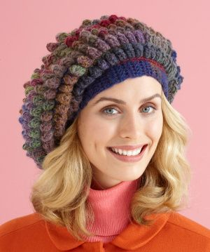 I will make this hat and you will be jealous of my mad crochet skilllzzRocks Hats, Free Pattern, Hat Patterns, Coolcool Hats, Crochet Patterns, Hats Pattern, Moon Rocks, Slouchy Hats, Hats Fre Pattern