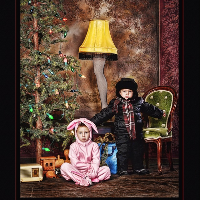 93 Best Images About Christmas Story On Pinterest: 9 Best Images About Christmas Cards On Pinterest