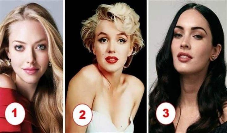 Каждая женщина по-своему уникальна. А какойтипприроднойкрасотыизлучаете именно Вы? Узнайте это прямо сейчас ! Этот тест даст вам ответ на ваш вопрос
