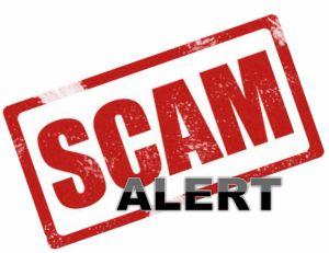 Νέα «καμπάνια» υποκλοπής στοιχείων πιστωτικών καρτών . Παρ' ότι αρχικά το μήνυμα που λαμβάνουν οι χρήστες στο ηλεκτρονικό τους ταχυδρομείο παραπέμπει σε απόπειρα υποκλοπής των στοιχείων πρόσβασης στο λογαριασμό τους στο Facebook , στόχος των κυβερνοεγκληματιών είναι τα οικονομικής φύσεως δεδομένα των παραληπτών http://www.safer-internet.gr/facebook-alert/