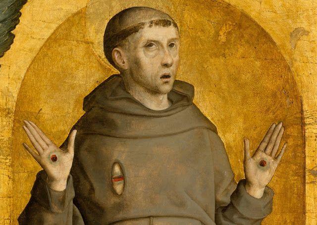 Juan de Flandes - pintura, renacimiento | aquí y ahora