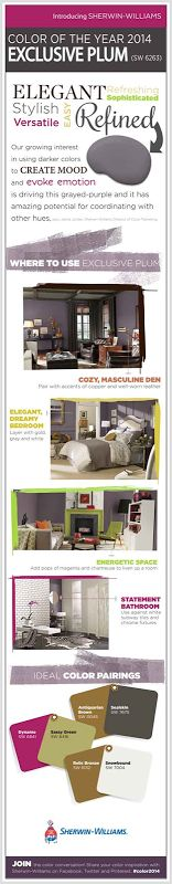 Popular Bedroom Colors 2014 95 best popular paint colors 2014 images on pinterest | wall