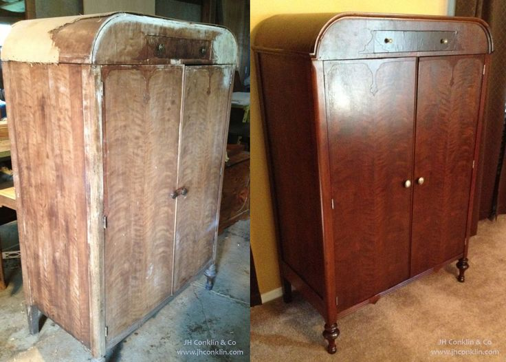 Wood Furniture Repair New Jersey furniture repair