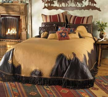 17 best images about southwest bedrooms on pinterest
