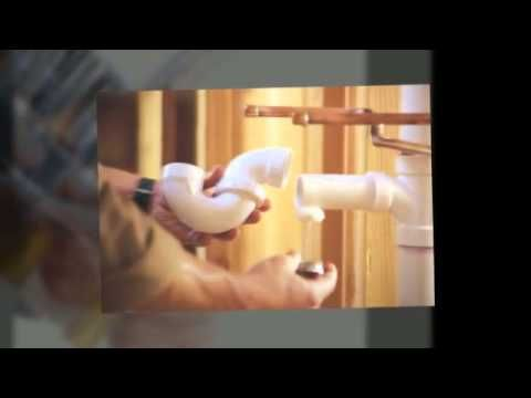Plumbing Repair Olive Branch MS Video