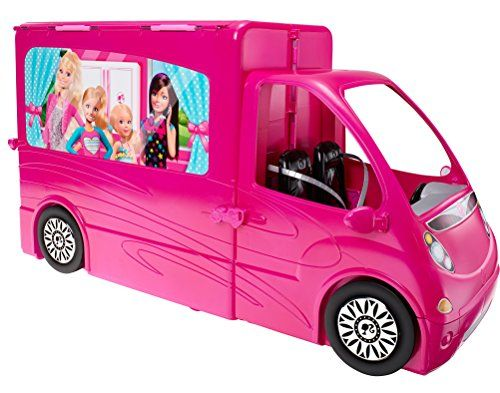 17 Best images about Best Toys for 7 Year Old Girls on Pinterest ...