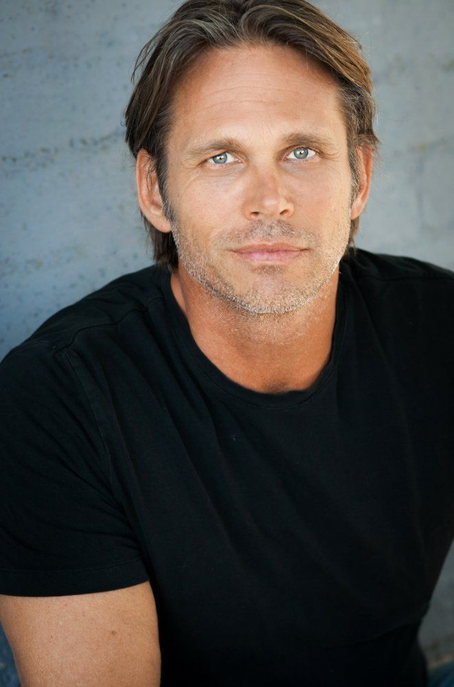 Chris Browning - IMDb
