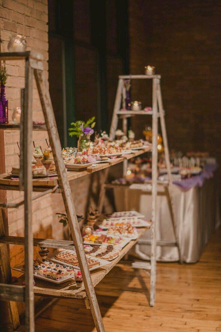 best caus wedding images on pinterest bridal photography