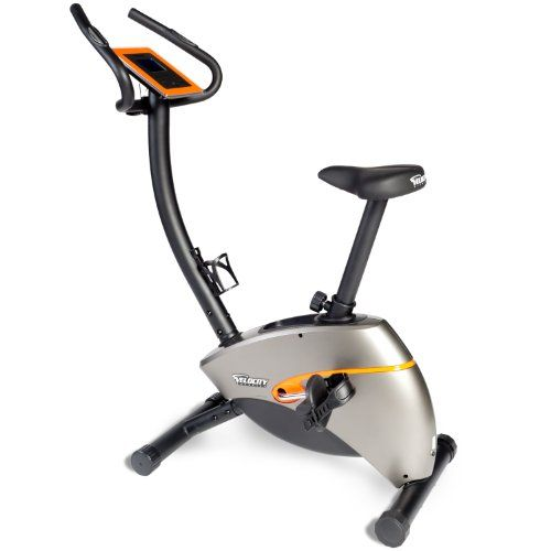 Special Offers - Velocity Exercise Magnetic Upright Exercise Bike Review - In stock & Free Shipping. You can save more money! Check It (February 20 2017 at 11:49AM) >> https://bestellipticalmachinereview.info/velocity-exercise-magnetic-upright-exercise-bike-review/