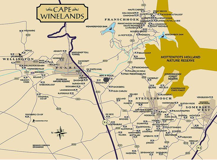 map-lge.gif (905×668)