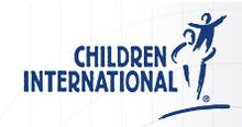 Children International