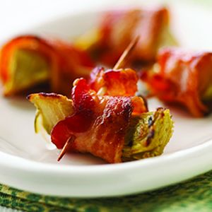 Bacon Wrapped Artichoke Hearts: Bacon Wrapped, Bacon Wraps Artichokes Heart, Artichoke Hearts, Appetizers Heavens Yummy, Holidays Artichokes, Artichokes Wraps, Turkey Bacon, Artichokes Appetizers, Baconwrap Artichokes
