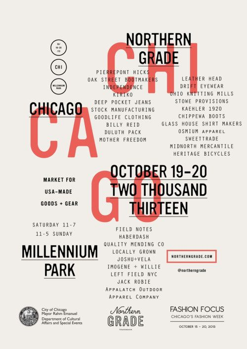Editorial, Poster, typography in Editorial, typography, white, black, red, industrial font, government, classified, letter, design, flyer