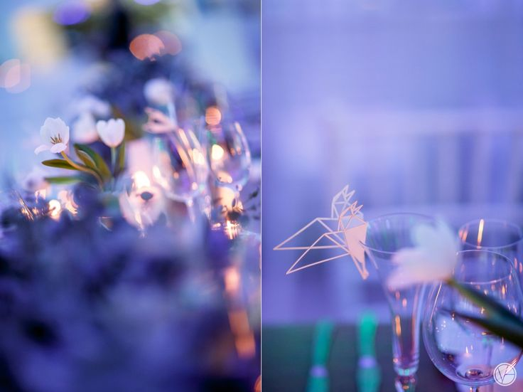 Vivid-Blue-Neil-and-Leana-Wedding-Lourensford-Photography093